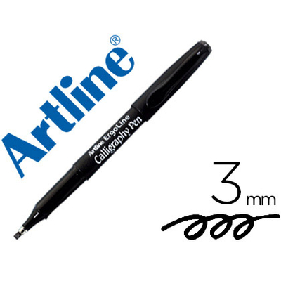 ERGOLINE TRAIT 3 MM