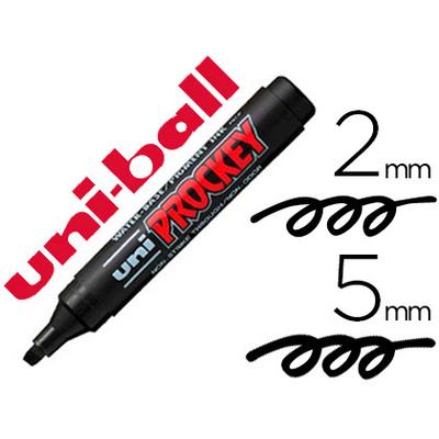 UNI-BALL UNI PROCKEY 12807