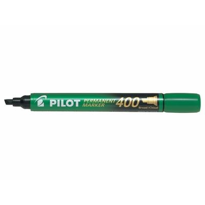 PILOT PERMANENT MARKER 400 65299