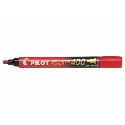 PILOT PERMANENT MARKER 400 65300
