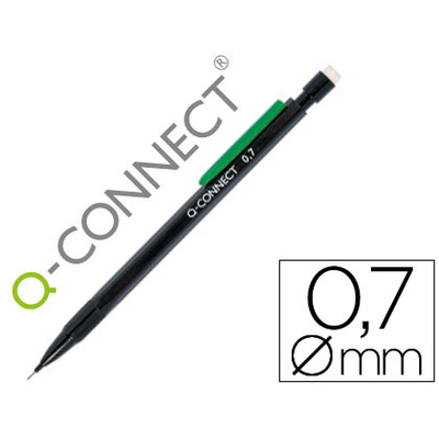 ÉCONOMIQUE 0,7mm