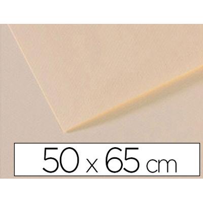 MI-TEINTES 50X65CM 160G LYS N°110