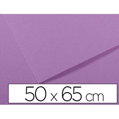 MI-TEINTES 50X65CM 160G MYRTILLE N°113