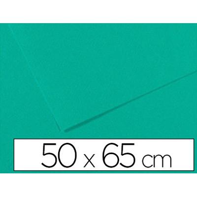 MI-TEINTES 50X65CM 160G MER DU SUD N°119