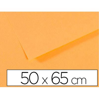 MI-TEINTES 50X65CM 160G MAÏS N°470