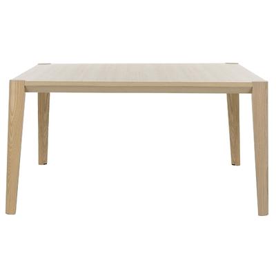 ABSOLU TABLE DE TRAVAIL BOIS 160CM