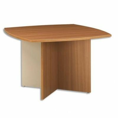 VISO TABLE DE REUNION