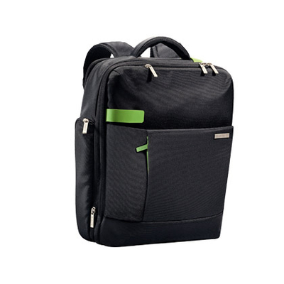 SAC SMART TRAVELLER POUR ORDINATEUR 15.6''