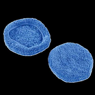 HOBOT V2 PACK DE 12 MICROFIBRES