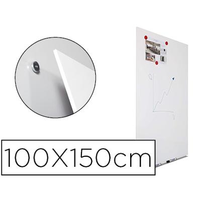 MAGNÉTIQUE RD-6521PRO 100x150CM