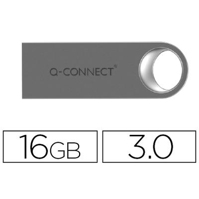 CLÉ USB 3.0 PREMIUM 16GB