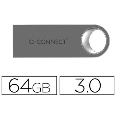 CLÉ USB 3.0 PREMIUM 64GB