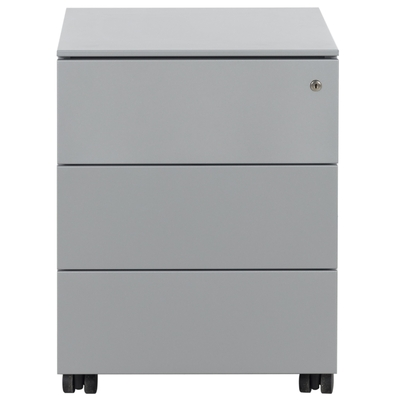 GAUTIER OFFICE CAISSON MOBILE 3 TIROIRS 1U43233