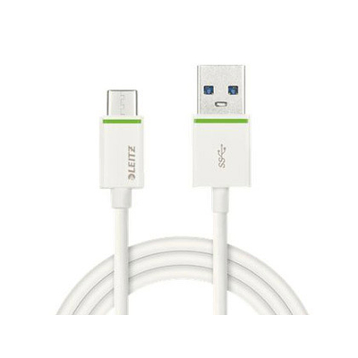 CÂBLE USB-C VERS USB-A 3.1
