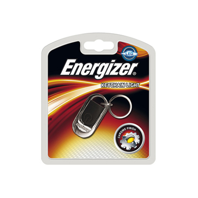 ENERGIZER PORTE CLEF HIGH TECH LED