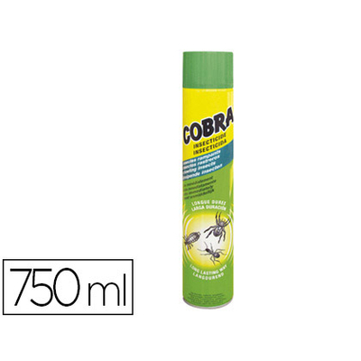 COLDIS INSECTICIDE 44909