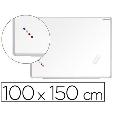 TABLEAU SB E3 CADRE ALU 100x150CM