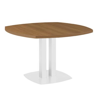 SUNDAY NOYER TABLE RONDE