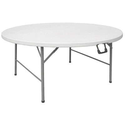 OPTIMUS TABLE RONDE ⌀153CM