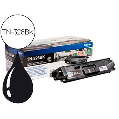 TONER TN-326 NOIR