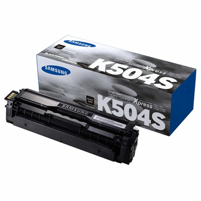 K504S NOIR