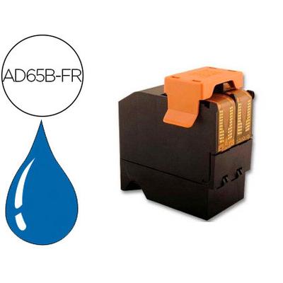 AD65B-FR BLEU