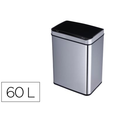 POUBELLE AUTOMATIQUE 60L