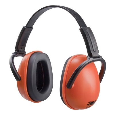 CASQUE ANTIBRUIT SNR 30dB