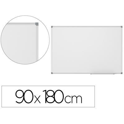TABLEAU MURAL ÉMAILLÉ 90x180CM