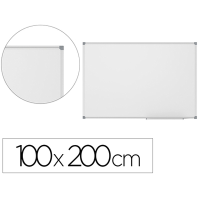 TABLEAU MURAL ÉMAILLÉ 100x200CM