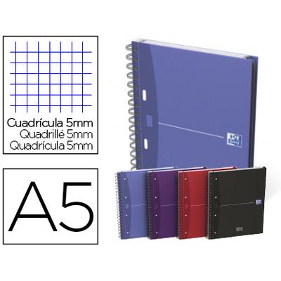 EUROPEAN BOOK 160X210MM