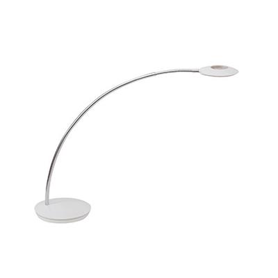 LAMPE LED AERO BLANC
