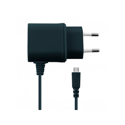 CHARGEUR UNIVERSEL MICRO USB 2.1A