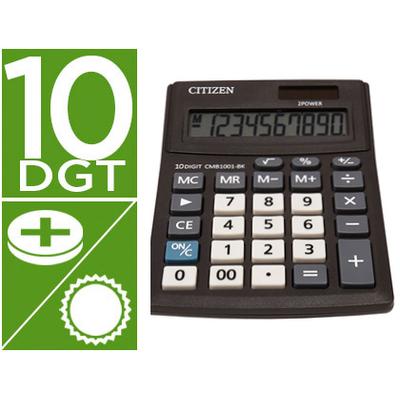CALCULATRICE CMB1001 10 CHIFFRES