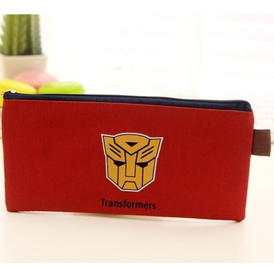 TRANSFORMERS TROUSSE