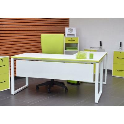 MTI - Elegance vert