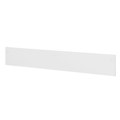 XENON VOILE DE FOND POUR 1S15/1S16 060
