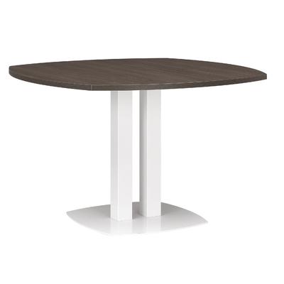 XENON CHÊNE TABLE RONDE