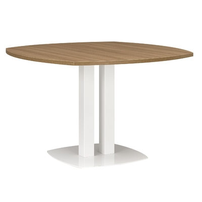 XENON MERISIER TABLE RONDE