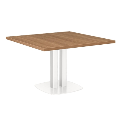 XENON MERISIER TABLE CARRÉE