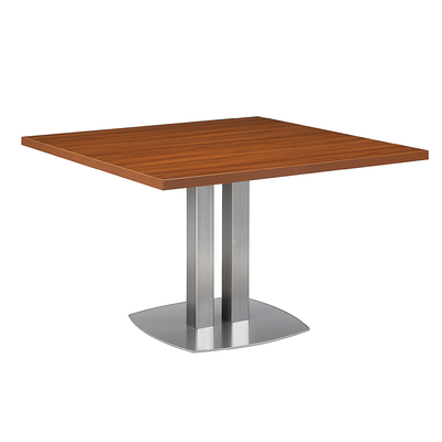 SANTOS TABLE CARRÉE
