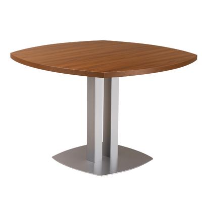 SANTOS TABLE RONDE