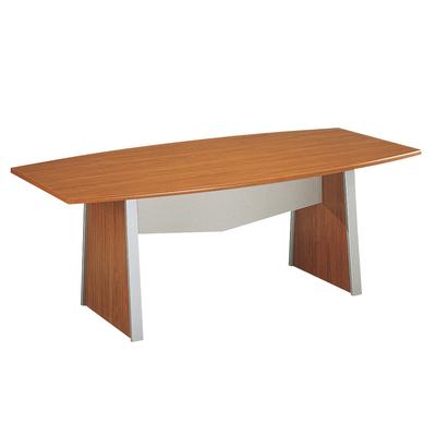 MAMBO POIRIER TABLE TONNEAU