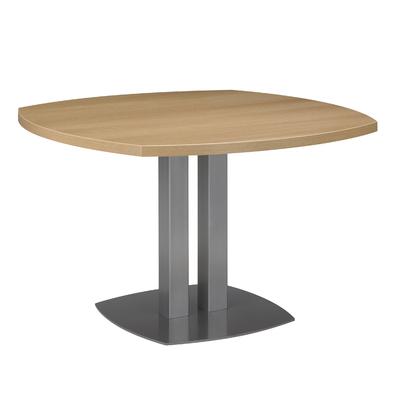 SLIVER CHÊNE TABLE RONDE