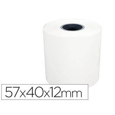 SCHADES BOBINE TPE 55x57x12mm