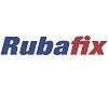RUBAFIX