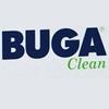 BUGA CLEAN