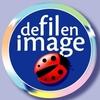DE FIL EN IMAGES