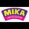 PILOT MIKA EDITIONS LIMITEES 1