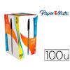 INKJOY 100 PACK 80+20 GRATUITS NOIR